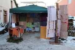 adventliche-burgstrasse-2012_001