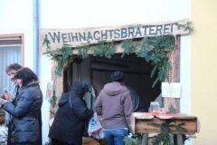 adventliche-burgstrasse-2012_016