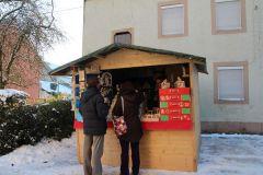 adventliche-burgstrasse-2012_017