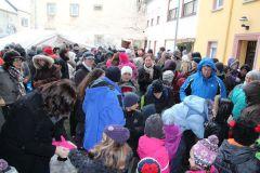 adventliche-burgstrasse-2012_026