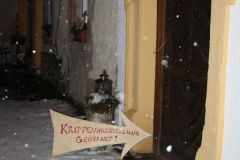 adventliche-burgstrasse-2012_031