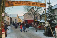 adventliche-burgstrasse-2012_034