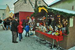 adventliche-burgstrasse-2012_035