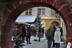 adventliche-burgstrasse-2012_037