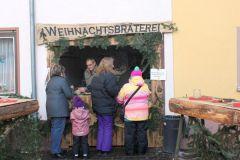 adventliche-burgstrasse-2012_043