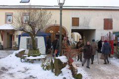 adventliche-burgstrasse-2012_044