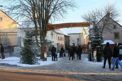 adventliche-burgstrasse-2012_045