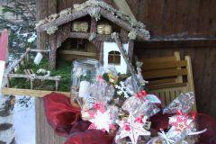 adventliche-burgstrasse-2012_050